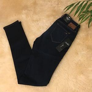 Mavi Skinny Jeans NWT